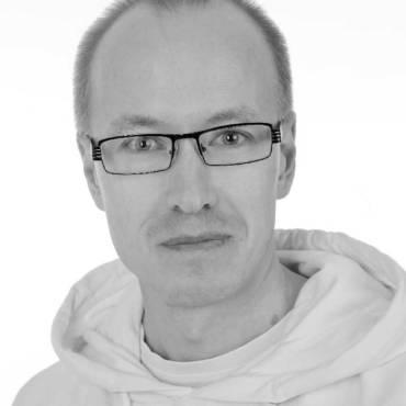 Veljo Kanemägi