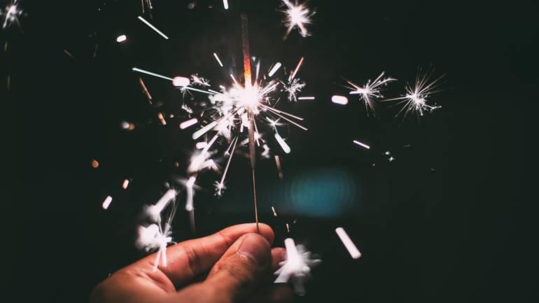 Kuidas vaadata elu uutmoodi ehk tere tulemast 2019