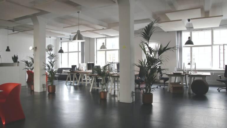 Organisatsioonikultuurist – kui kõrge on usaldus sinu tiimis?